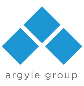 Argyle Group