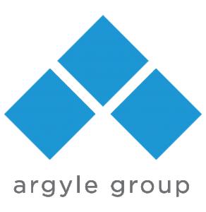 Argyle Group