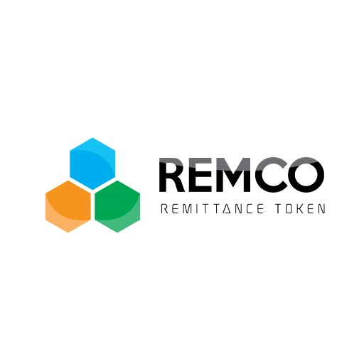 REMCO Launches a Highly Anticipated ICO for Its Tokenized Money Transfer Platform