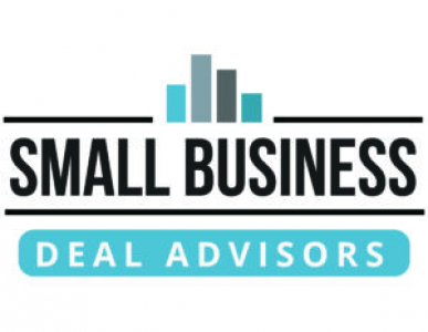 Small Business Deal Advisors, LLC
