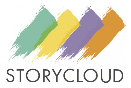 StoryCloud, the Leading Provider of Remote Deposition Services, is HIPAA Compliant and SOC 2 Certified