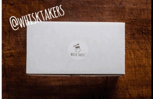 Whisktakers Baking Kit Company Stirs Up the Dessert Marketplace