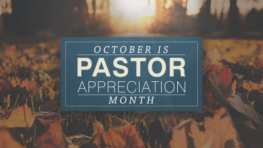 Let's Talk Interactive Rolls Out New Initiatives for Clergy in Support of Pastor Appreciation Month