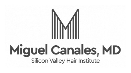 Silicon Valley Hair Institute Announces Success of Anchor Post on Cost of a Hair Transplant in San Francisco