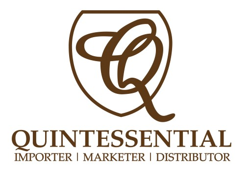 Quintessential Acquires U.S. Brands From Accolade Wines