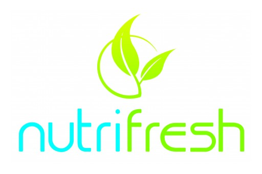 NutriFresh Services Announces Expansion of National Perishable E-Commerce Capabilities Along With Same Day Delivery Service Into NYC Area