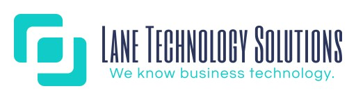 Lane Technology Solutions Unveils New Name and Website