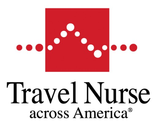 Travel Nurse across America Announces Acquisition of Trinity Healthcare Staffing Group, Propels Agency to 5th Largest