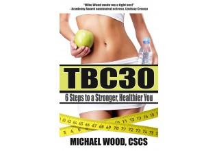 TBC30
