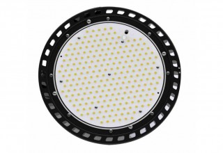 GAU-HB-30L-LED-WP-WCM-3C-L7.15 2
