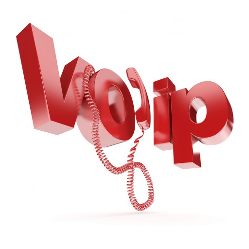 Top10VoipList.com Has Reached Its 10 Year Milestone Providing the Top Ten List of VoIP Companies