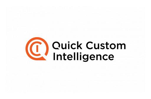Hard Rock Cincinnati Selects Quick Custom Intelligence's Host Platform