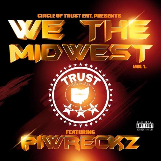 'We The Midwest' is Global