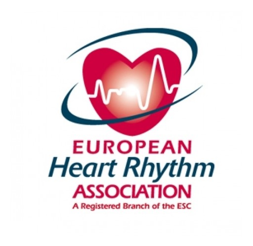 Partnership Between AER and EHRA Set to Continue and PubMed Central Indexing Confirmed