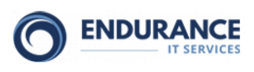 Endurance IT to Start Offering CMMC and DFARS Compliance Assistance Services