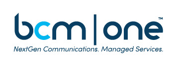 BCM One -- Managed Solutions Provider