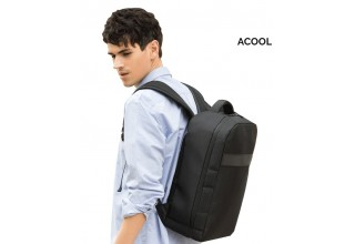 ACOOL, the World's Best Self-Cooling Backpack, Coming to Indiegogo in June