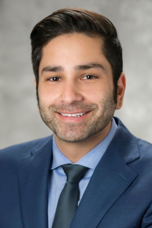 Healthcare Solutions Holding, Inc., a Wholly Owned Subsidiary of Healthcare Solutions Management Group, Inc., (OTC Pink: VRTY) Announces Dr. Farhoud Khosravi as Member of the Medical Advisory Board
