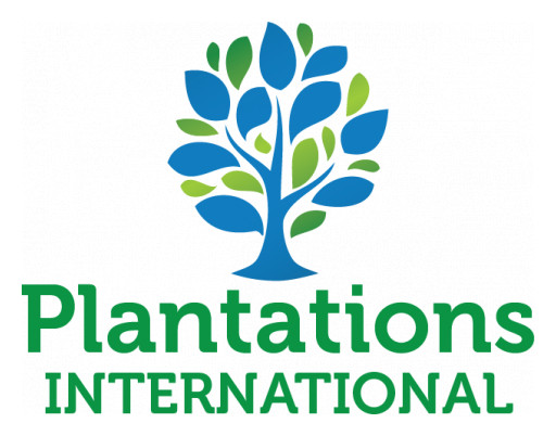 Plantations International Food Relief Program