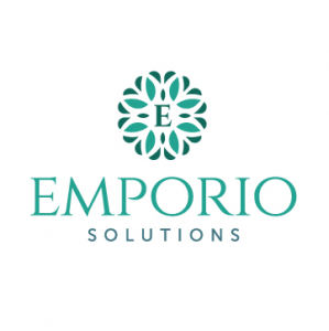 Emporio Solutions Inc