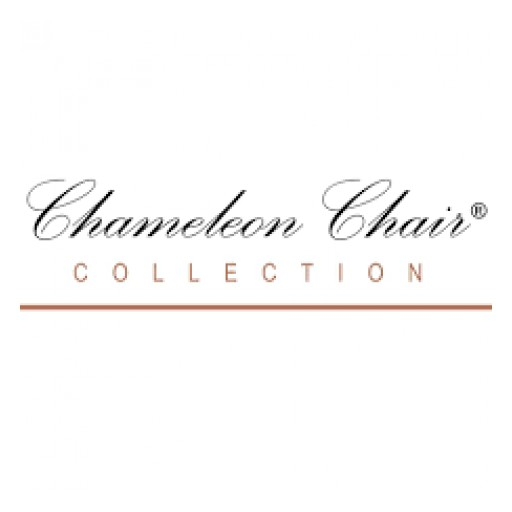 Chameleon Chairs LLC Forms Rental Distribution Partnership With Party Reflections Inc.