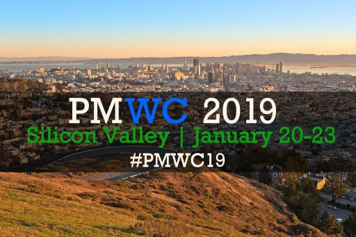 PMWC 2019 Silicon Valley Has Grown to World's Largest Precision Medicine Conference - Jan. 20-23 in Santa Clara Convention Center