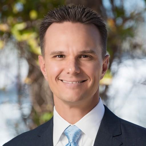 CMG Financial Appoints Drew Dyet, Senior Vice President, Wholesale Lending