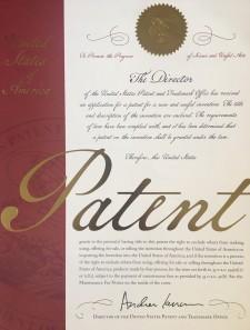 Fanpictor Awarded U.S. Patent