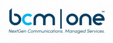 BCM One - NextGen Communications & Managed Services