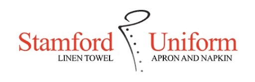 Stamford Uniform & Linen Announces New Restaurant Blanket Service for Brooklyn, NYC, & Environs