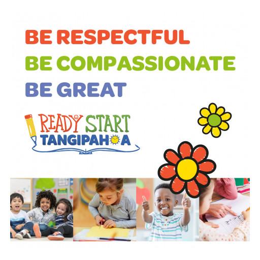 Tangipahoa Parish School System to Establish Unique 'Ready Start Network'