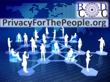 'Privacy for the People'