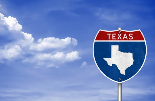 Texas DOT Commits to AutoTURN Pro Swept Path Software