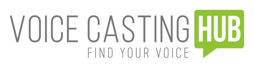 Voice Casting Hub, the Highly Anticipated Voiceover Casting Suite Announces Dec. 1, 2017 Launch