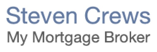 Secure the Best Mortgage Option While Looking to Buy New Home
