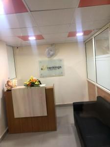 EZ Ranking - Digital Marketing Company