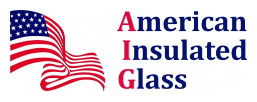 American Insulated Glass Acquires Custom Fabricator A. L. Smith Glass