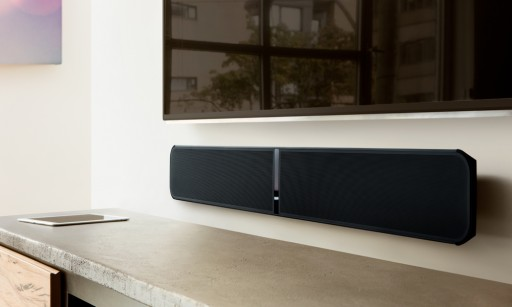 Bluesound's PULSE SOUNDBAR Gets New Price to Capitalize on Continued Popularity of Category