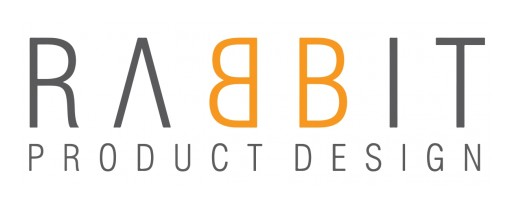 Free Product Development Consultation From Rabbit Product Design Helps Entrepreneurs Get Ideas to Market Fast