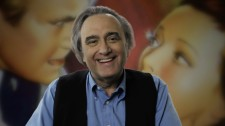Joe Dante, Courtesy of Trailers from Hell