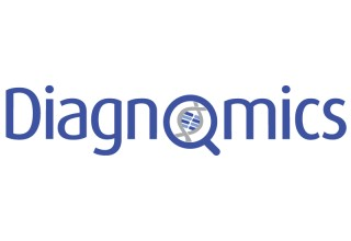 Diagnomics, Inc.