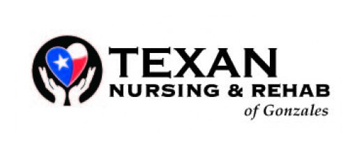 Texan Nursing & Rehab of Gonzales Wins Best Nursing Home & Best Nurse in the Gonzales Inquirer