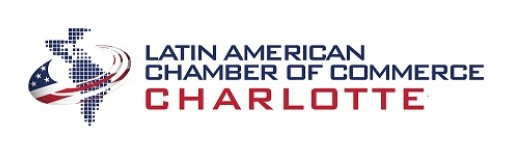 The Latin American Chamber of Commerce Charlotte (LACCC) Collaborates With Wells Fargo to Offer a Business Accelerator Program