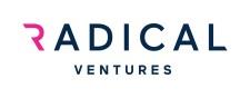 Radical Logo 1