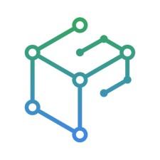 Game Protocol Logo