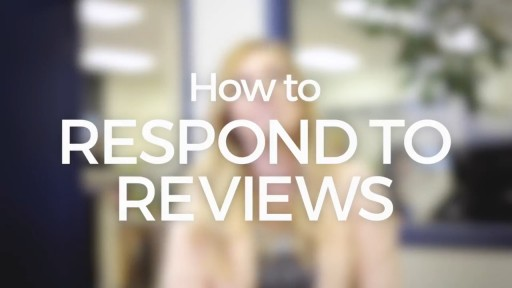 How To Respond To Reviews-Contact ForLawFirmsOnly Marketing at 855-943-8736