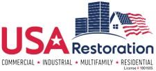 Water Damage Cleanup   Slab Leak and Burst Pipe Repair   Restoration Company
