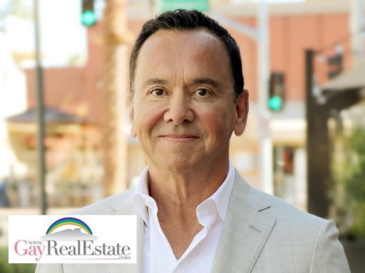 Founder of Real Estate Service Featured on Queery Podcast
