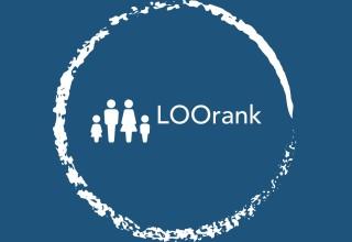 LOOrank