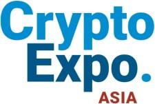 Crypto Expo Asia 2018
